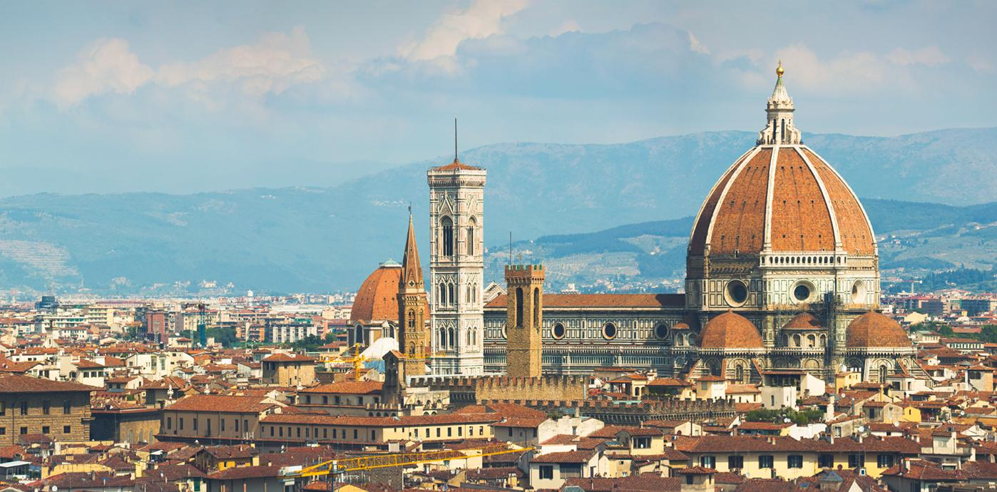 Culinaria_Florence.jpg