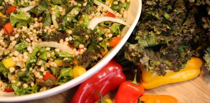 Kale-Salad-732x487.jpg