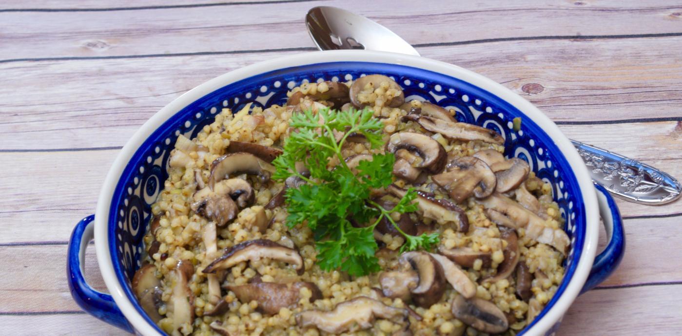 Risotto-style-sorghum-mushrooms.jpg