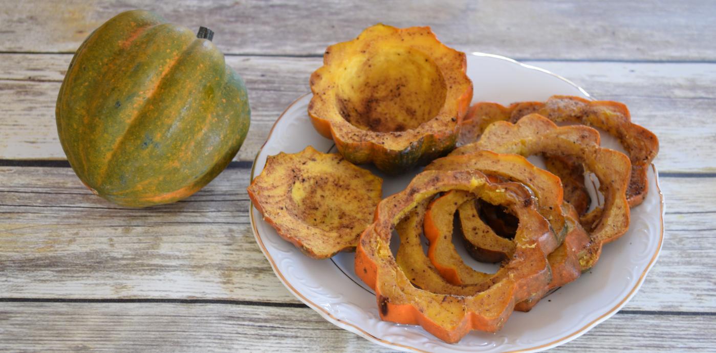 acorn-squash-glazed-with-Garam-Masala-glazed.jpg