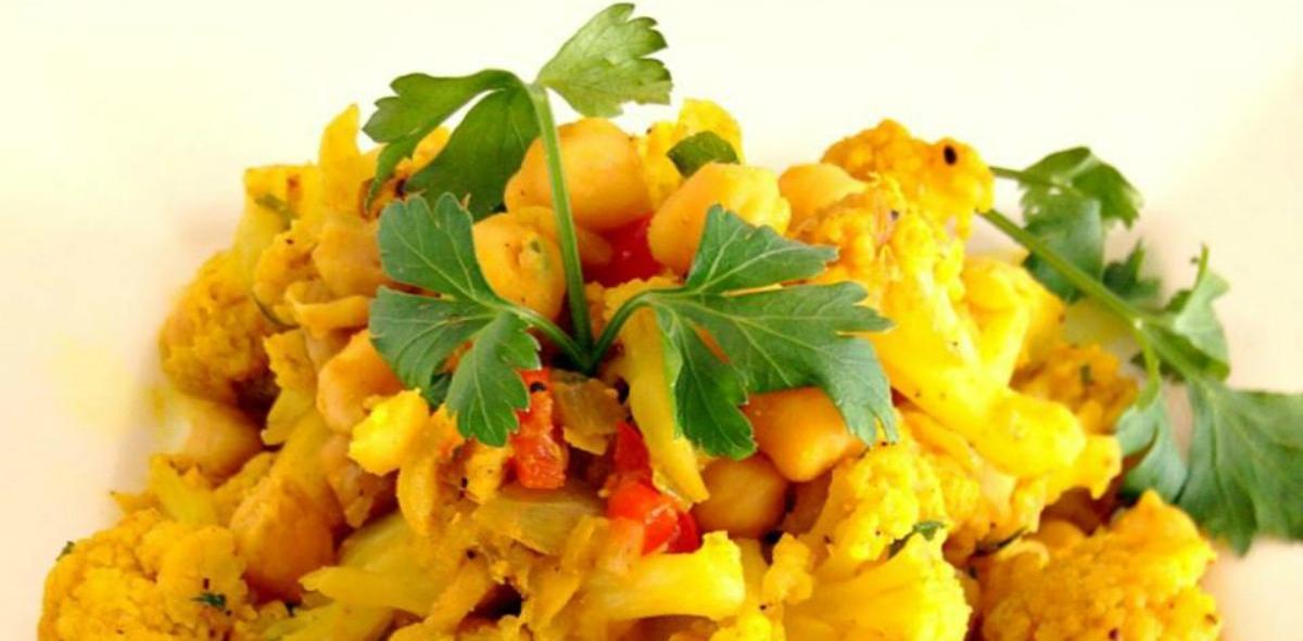 curry-cauliflower12.jpg
