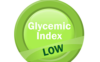 ONE_Diabetes_LowGlycemic Index6.png
