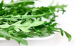 Arugula Leaves Rszd.jpg