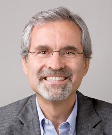Joan Sabate