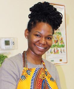 Nneka Shoulds- Ambassador Photo.JPG