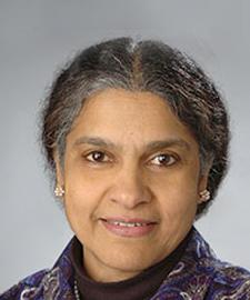 Sudha Raj