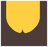 Mediterra Logo.png