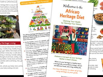African-Heritage-brochure.png