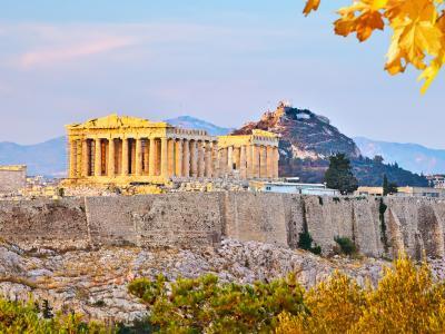 Fotolia_90869696_M-Greece.jpg