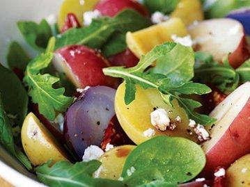 Mediterranean-Sun-Kissed-Savory-Salad-993x1024.jpg