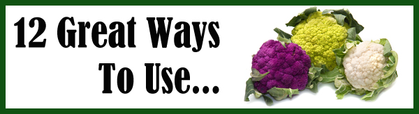 12-Ways-CauliflowerFORWEB.jpg
