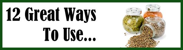 12-Ways-LentilsFORWEB.jpg
