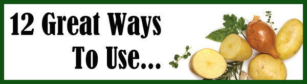 12-Ways-PotatoesFORWEB.jpg