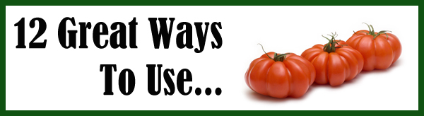 12-Ways-TomatoesFORWEB.jpg