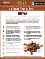 12 Olives.jpg