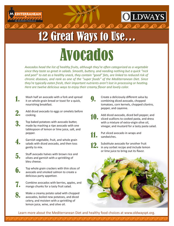 12ways Avocado.jpg