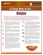 12ways Bulgur-thumb.jpg