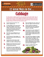 12ways Cabbage-tn.jpg