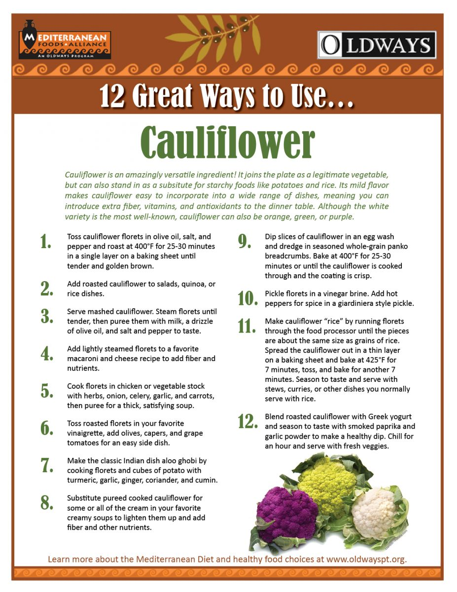 12ways Cauliflower.jpg