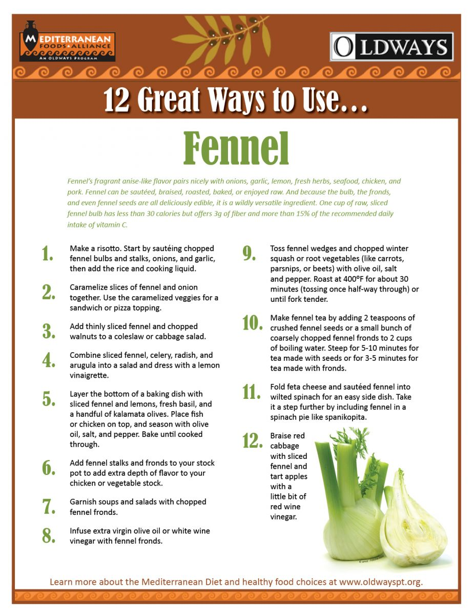 12ways Fennel.jpg