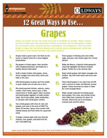 12ways Grapes-thumb.jpg