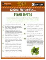 12ways Herbs.jpg