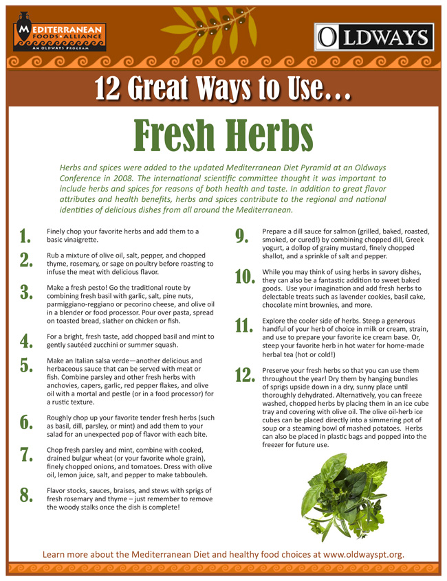 12ways Herbs Blog.jpg