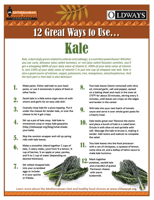 12ways Kale.jpg