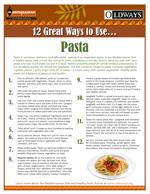 12ways Pasta.jpg