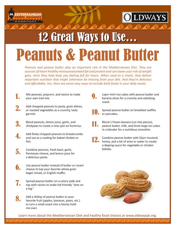 12ways Peanuts.jpg