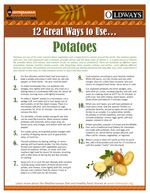 12ways Potato%281%29.jpg