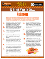 12ways Salmon-thumb.jpg