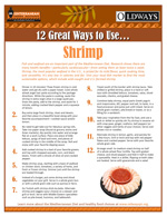 12ways Shrimp-thumb.jpg