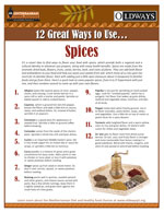 12ways Spices.jpg