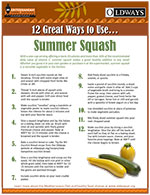 12ways Summersquash Tn2.jpg