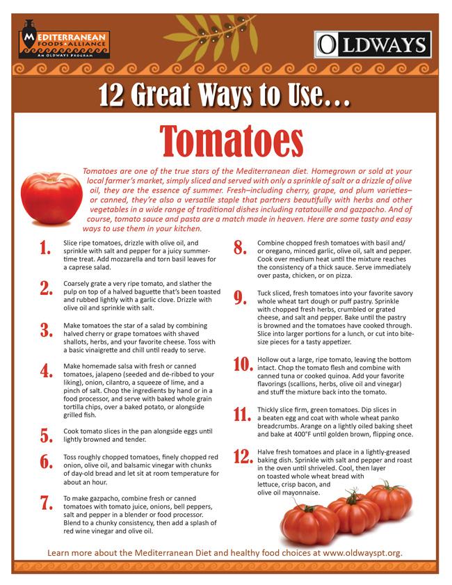 12ways Tomatoes%282%29.jpg