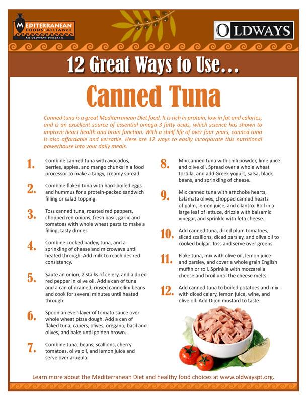 12ways Tuna.jpg