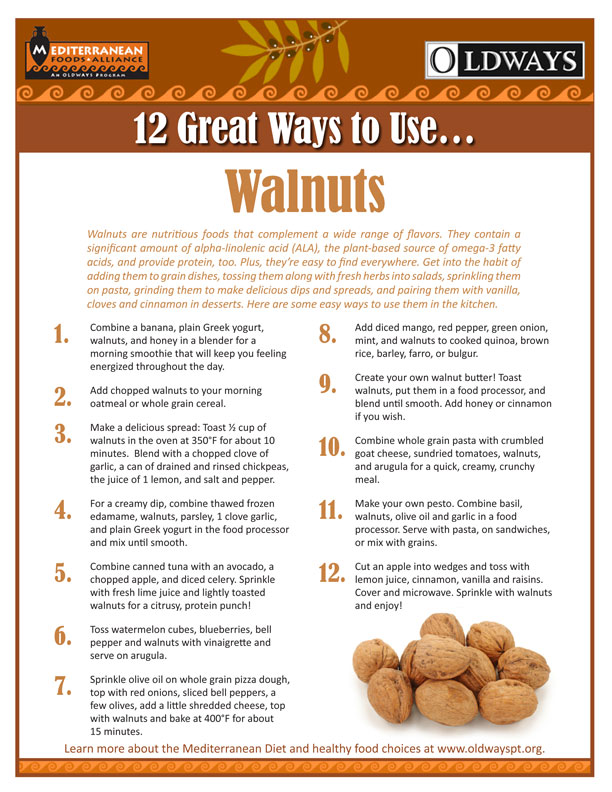 12ways Walnuts.jpg