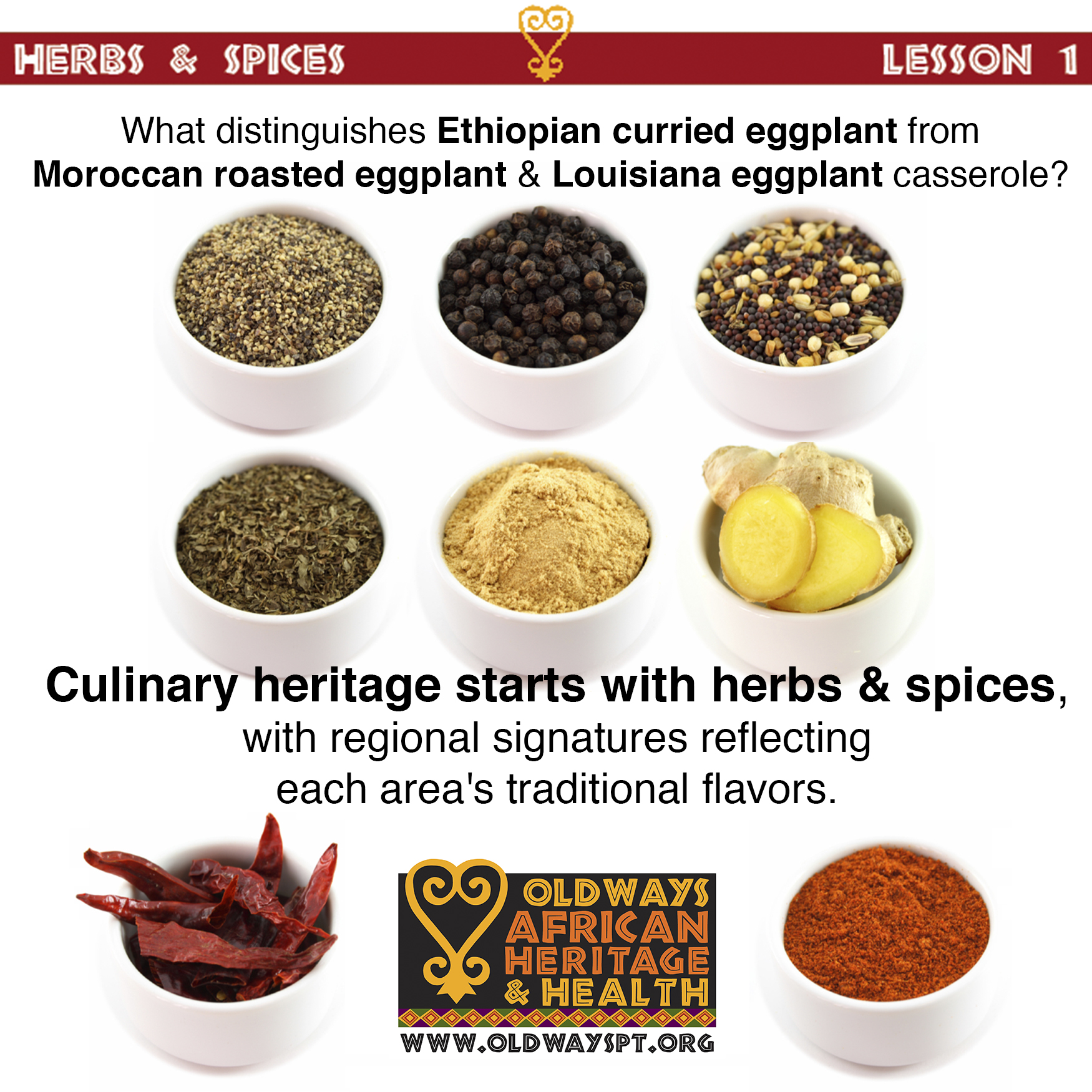 ATOAH_Lesson1_Spices.jpg