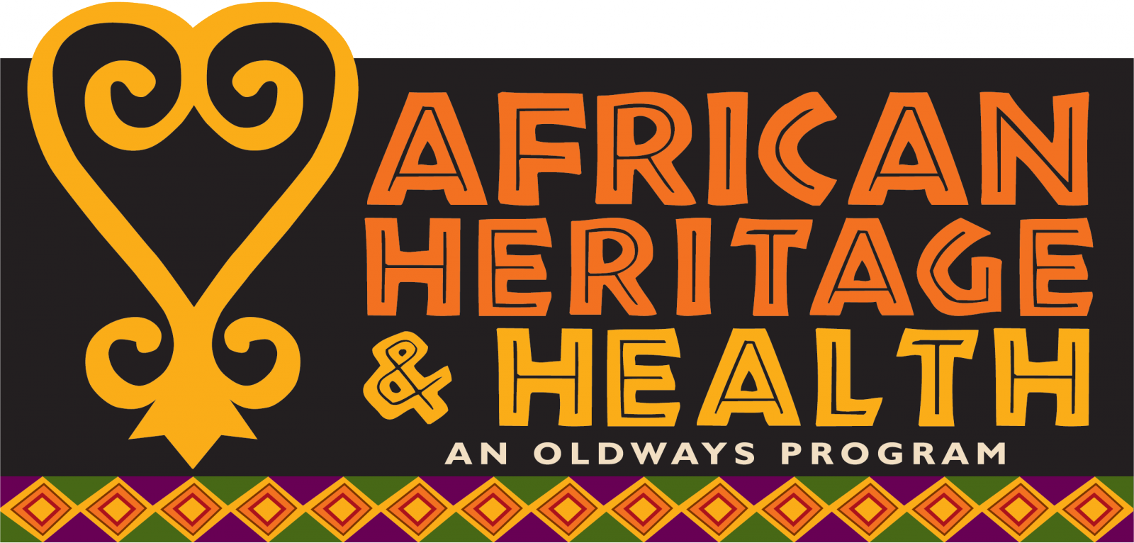 African-Heritage-Logo.png