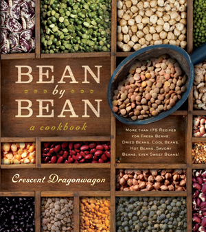 Bean-By-BeanBookCoverFORWEB.jpg