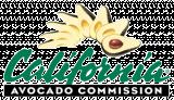 CAC Avocado Logo.png