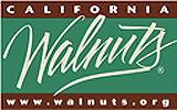 California Walnut Board & Commission