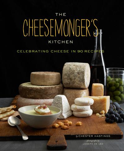 CheesemongerBookCoverFORWEB.jpg