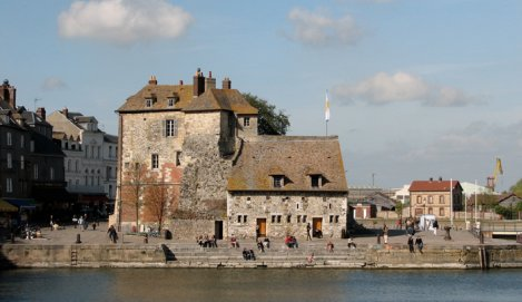 Culinaria-Normandy.jpg