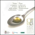 Culinaria-Puglia2006-Olivita-cover.jpg