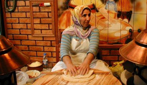 Culinaria-Turkey-2007.jpg