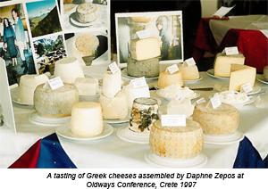 Daphne-ZeposCheeses.jpg