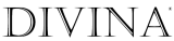 Divina (FOODMatch, Inc.)