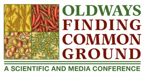 FCG-logo.jpg
